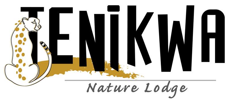 Tenikwa Nature Lodge Logo